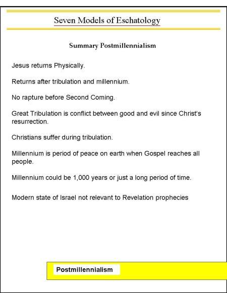 attributes-postmillennialism1.jpg