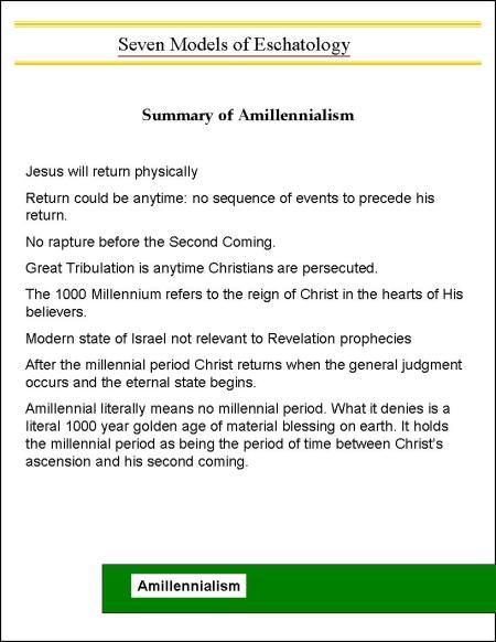attributes-amillennialism-2.jpg