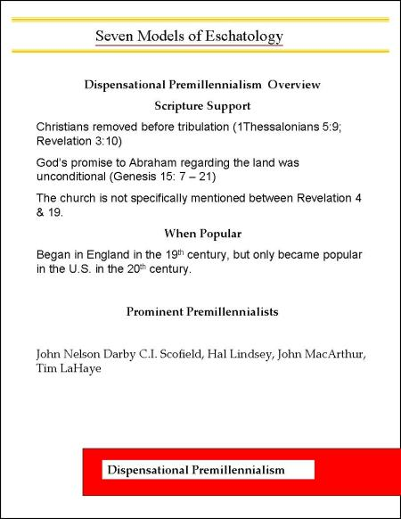 attributes-dispensational-premillennialism-1.jpg