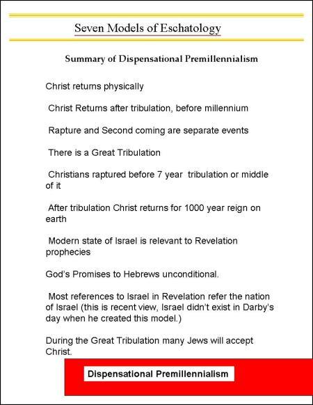 attributes-dispensational-premillennialism-2.jpg