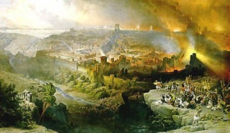 fall-of-jerusalem.jpg