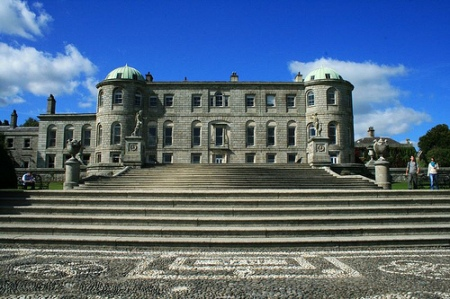 powerscourt.jpg